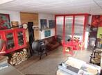 Vente Maison 6 pièces 196m² Montferrat (38620) - Photo 7