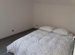 Vente Maison 4 pièces 98m² Brumath (67170) - Photo 7