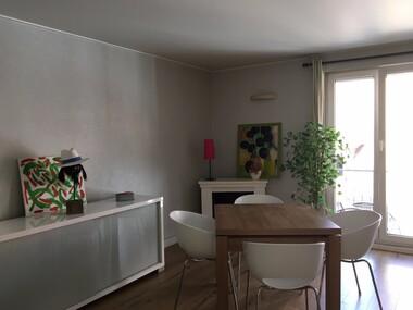 Vente Appartement 3 pièces 84m² Mulhouse (68100) - photo