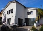 Vente Maison 6 pièces 180m² Saint-Nazaire-les-Eymes (38330) - Photo 28