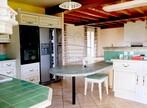 Sale House 5 rooms 140m² Gimont (32200) - Photo 9