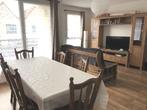 Vente Appartement 2 pièces 47m² Bourbourg (59630) - Photo 1