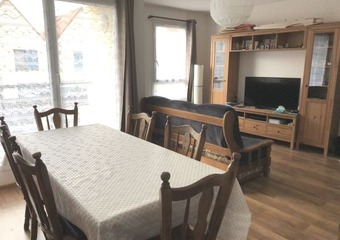 Vente Appartement 2 pièces 47m² Bourbourg (59630) - Photo 1