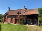 Vente Maison 4 pièces 120m² Champcevrais (89220) - Photo 1