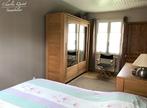 Vente Maison 6 pièces 122m² Beaurainville (62990) - Photo 14