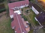 Vente Maison 5 pièces 141m² 5 KM SUD EGREVILLE - Photo 11
