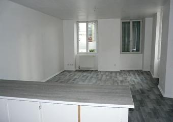 Location Appartement 3 pièces 62m² Cours-la-Ville (69470) - photo 2