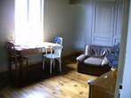 Sale House 5 rooms 200m² La Calotterie (62170) - Photo 5