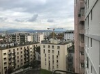 Location Appartement 1 pièce 38m² Grenoble (38100) - Photo 6