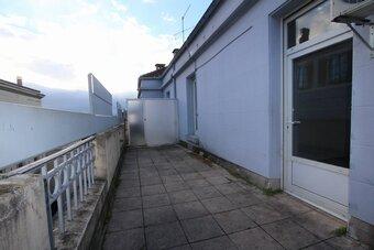 Vente Appartement 3 pièces 63m² Romans-sur-Isère (26100) - photo