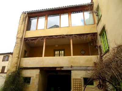 Vente Maison 8 pièces 250m² Billom (63160) - Photo 11
