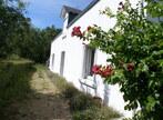 Vente Maison 8 pièces 155m² Saint-Joachim (44720) - Photo 2
