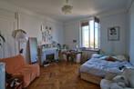 Vente Appartement 5 pièces 146m² Lyon 03 (69003) - Photo 4