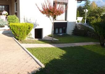 Location Appartement 1 pièce 42m² BIVIERS - Photo 1