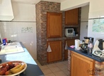 Sale House 6 rooms 114m² Montreuil (62170) - Photo 4