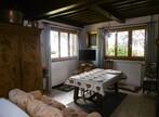 Vente Maison Saint-Dier-d'Auvergne (63520) - Photo 13