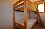 Vente Appartement 4 pièces 61m² Les Allues (73550) - Photo 6