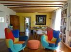 Vente Maison / Chalet / Ferme 7 pièces 350m² Machilly (74140) - Photo 2