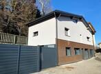 Vente Maison 6 pièces 140m² Meylan (38240) - Photo 6