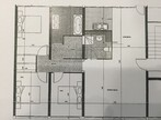 Vente Appartement 4 pièces 87m² Pau (64000) - Photo 1