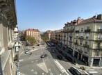 Location Appartement 3 pièces 87m² Grenoble (38000) - Photo 3
