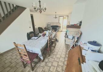 Vente Maison 7 pièces 124m² Villepinte (93420)