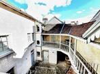 Sale House 6 rooms 136m² Vesoul (70000) - Photo 1