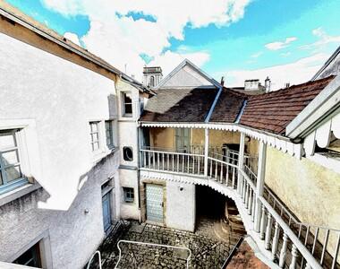 Sale House 6 rooms 136m² Vesoul (70000) - photo