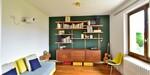 Vente Maison 5 pièces 120m² Gaillard (74240) - Photo 14