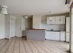 Vente Appartement 2 pièces 48m² Annemasse (74100) - Photo 9