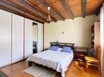 Vente Maison 6 pièces 160m² Voiron (38500) - Photo 8