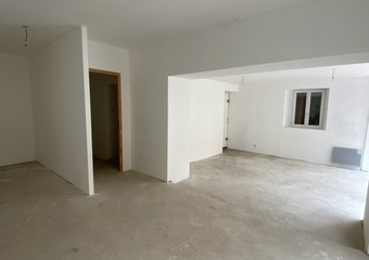 Vente Immeuble 182m² Lure (70200) - Photo 1