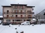 Vente Appartement 68m² Morzine (74110) - Photo 3