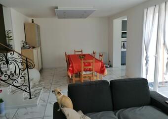 Vente Maison 6 pièces 140m² Viarmes (95270) - Photo 1