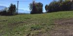 Vente Terrain 410m² Roissard (38650) - Photo 9