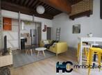 Location Appartement 4 pièces 74m² Chalon-sur-Saône (71100) - Photo 3
