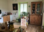 Vente Appartement 6 pièces 117m² La Chapelle-en-Vercors (26420) - Photo 3