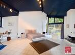 Vente Maison 6 pièces 280m² Vétraz-Monthoux (74100) - Photo 4