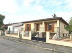 Vente Maison 4 pièces 136m² Tournefeuille (31170) - Photo 1