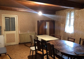 Vente Maison 260m² Romans-sur-Isère (26100) - Photo 1