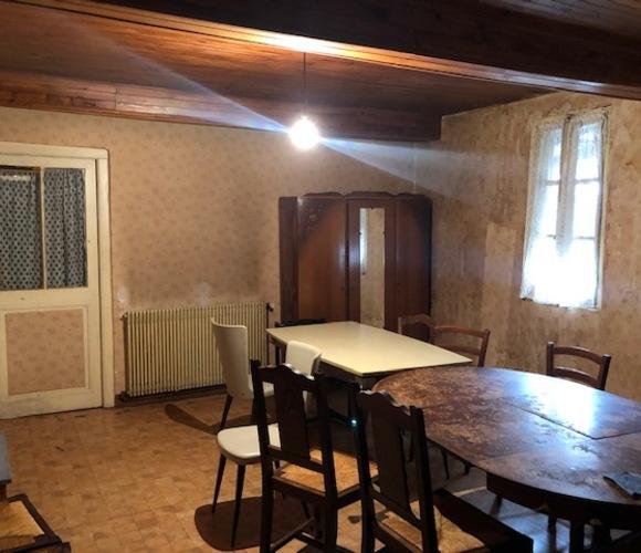 Vente Maison 260m² Romans-sur-Isère (26100) - photo