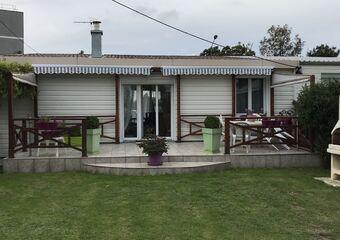 Vente Maison 3 pièces 60m² Le Havre (76610) - Photo 1