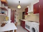 Vente Appartement 4 pièces 90m² Privas (07000) - Photo 7