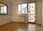 Location Appartement 2 pièces 46m² Annemasse (74100) - Photo 1