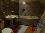 Vente Maison 3 pièces 54m² Rochemaure (07400) - Photo 4
