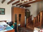 Vente Maison 3 pièces 60m² Cours - Photo 4