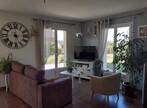 Vente Maison Petiville - Photo 3