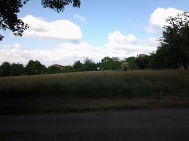 Vente Terrain 4 165m² Pommier-de-Beaurepaire (38260) - photo