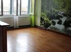 Vente Maison 4 pièces 130m² Cusset (03300) - Photo 6