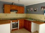 Location Appartement 2 pièces 50m² Saint-Genix-sur-Guiers (73240) - Photo 4